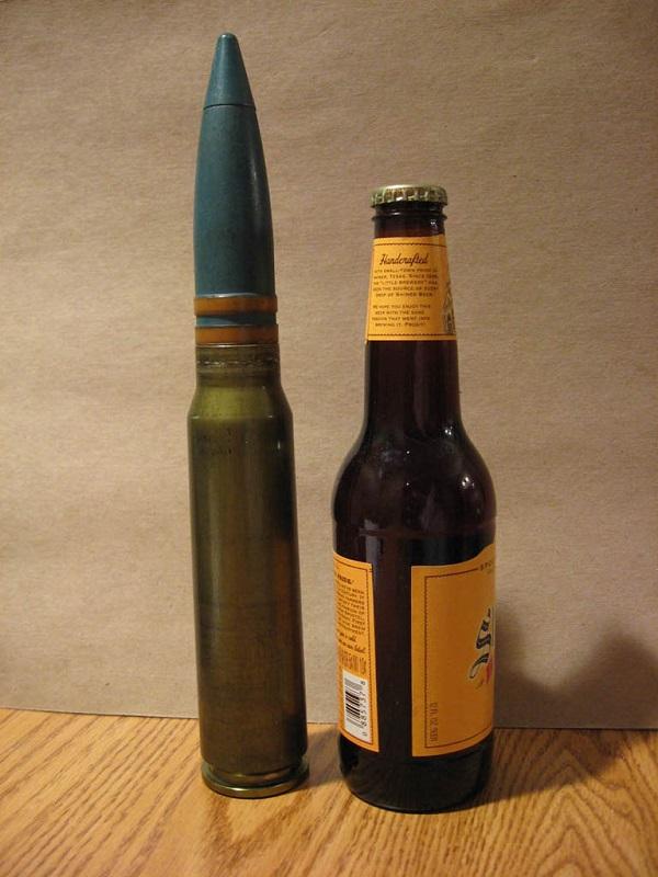 A-10 Warthog Bullet Pocket Knife | Blade City |A10 Warthog Bullet